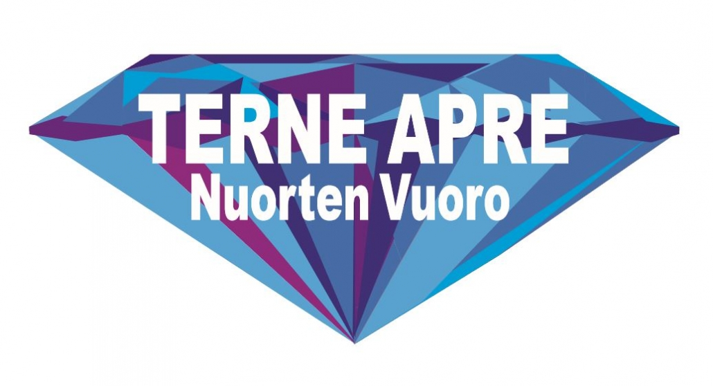 Ternearpe